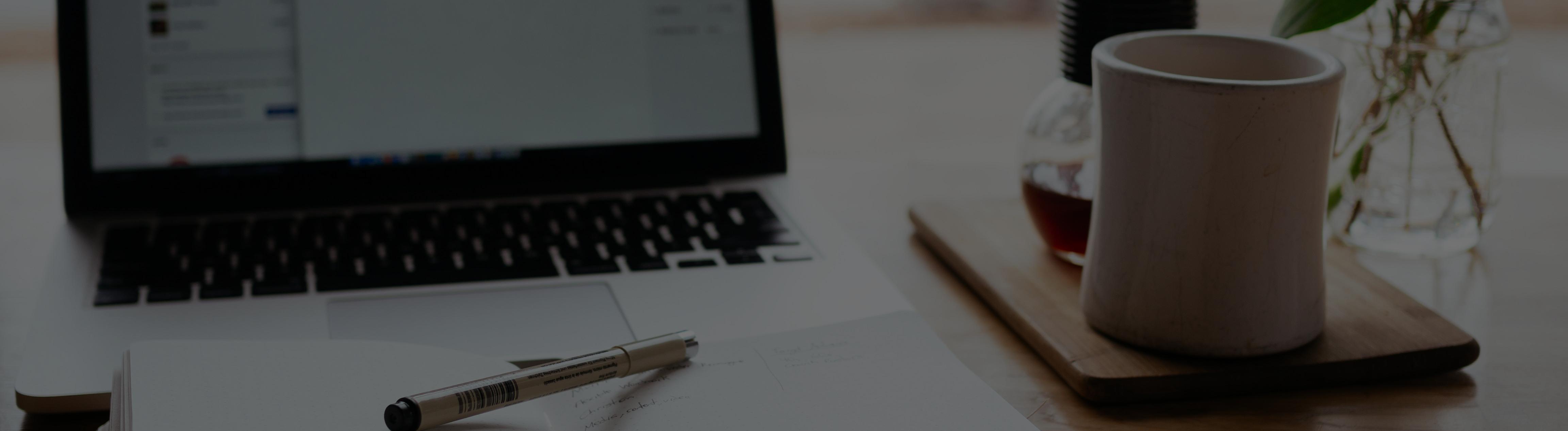 Mastering Your Side Hustle: 6 Tips for Better Time Management